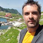 Mircea Stancu
