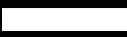 Stormwater Shepherds Logo