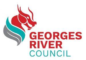 Georges River Council