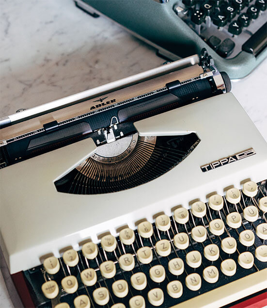 Used for Article Writing