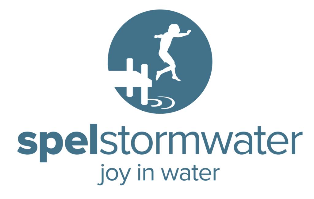 spel-stormwater-logo