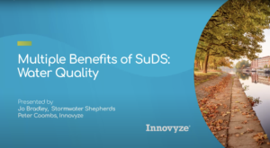 webinar-multiple-benefits-of-suds