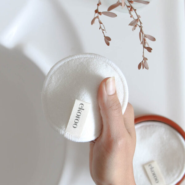 Eco Personal Care Pad