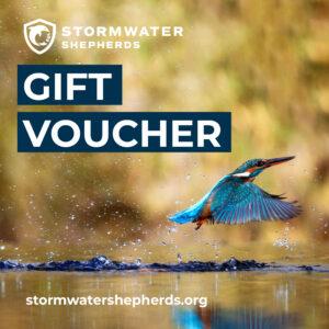 Stormwater Shepherds Gift Card
